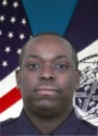 Detective Corey J. Diaz | New York City Police Department, New York