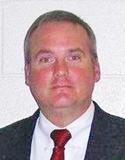 Investigator Warren Basco