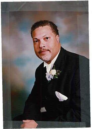 Police Officer Paul Winston Nauden | Chicago Police Department, Illinois