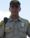 Deputy Sheriff Bryan Phillip Gross | Converse County Sheriff's Office, Wyoming