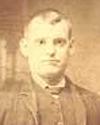 Patrolman Salavia C.