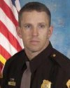 Lieutenant Joseph Lawrence Szczerba | New Castle County Police Department, Delaware