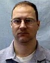 Correctional Officer Buddy Ray Herron | Oregon Department of Corrections, Oregon