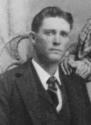Deputy Sheriff Green Pryor William Cude | Grady County Sheriff's Office, Oklahoma