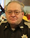 Undersheriff Patrick Alan Pyette | Blaine County Sheriff's Office, Montana