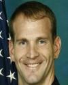 Master Public Safety Officer Edward Scott Richardson | Aiken Department of Public Safety, South Carolina