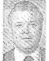 Deputy U.S. Marshal Emil Richard Wehrli | United States Department of Justice - United States Marshals Service, U.S. Government