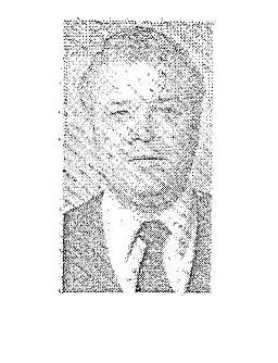 Deputy U.S. Marshal Emil Richard Wehrli   United States Department of Justice - United States Marshals Service, U.S. Government