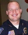 Police Officer Shawn Steven Schneider | Lake City Police Department, Minnesota