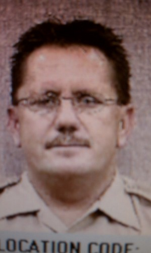 Deputy Sheriff William Hauley Coleman | Maricopa County Sheriff's Office, Arizona