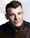 Pilot Michael T.