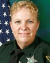 Deputy Sheriff Barbara Ann Pill | Brevard County Sheriff's Office, Florida