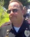 Police Chief Michael Patrick Maloney | Greenland Police Department, New Hampshire