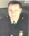 Inspector Thomas V. Boylan | New York City Police Department, New York