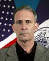 Detective John E. Goggin | New York City Police Department, New York