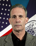 Detective John E. Goggin | New York City Police Department, New York