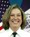Lieutenant Jacqueline McCarthy | New York City Police Department, New York