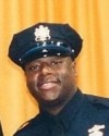 Patrolman Avery E. Freeman | Chester City Police Department, Pennsylvania