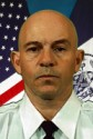 Captain Barry Galfano | New York City Police Department, New York