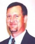 Postal Inspector Preston Boyd Parnell | United States Postal Inspection Service, U.S. Government
