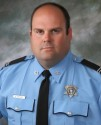 Deputy Sheriff Brandon Joseph Nielsen | St. John the Baptist Parish Sheriff's Office, Louisiana