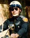 Patrolman Harry James Brackman | San Antonio Police Department, Texas