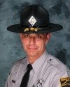 Trooper Bobby Gene Demuth, Jr. | North Carolina Highway Patrol, North Carolina