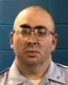 Correctional Officer Larry L. Stell | Georgia Department of Corrections, Georgia