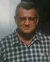 Chief of Police Ralph Earl Thomas   Okoboji Police Department, Iowa