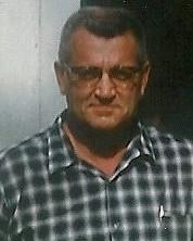 Chief of Police Ralph Earl Thomas | Okoboji Police Department, Iowa