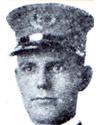 Policeman Elijah P. Bradley | Los Angeles Police Department, California