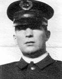 Officer James David Wright | Portland Police Bureau, Oregon