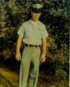 Officer Philip Joseph Adams | Iowa Motor Vehicle Enforcement, Iowa