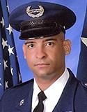 Agent Pedro Rafael Cora-Rivera, III | Puerto Rico Police Department, Puerto Rico