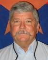 Police Officer James Dutch Lister | Arizona State University Police Department, Arizona