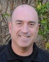 Sergeant Gilbert Cortez | California Department of Corrections and Rehabilitation, California