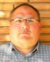 Deputy Sheriff Douglas Leon Hanna | Washita County Sheriff's Office, Oklahoma