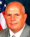 Corporal Thomas Keith Slay | Columbus Police Department, Georgia