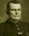 Detective Samuel Ulysses Spence | Bessemer Police Department, Alabama