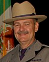 Trooper William P. Keane | New York State Police, New York