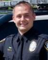 Sergeant Derek Ray Johnson | Draper Police Department, Utah