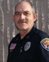 Corporal Van Perry | Carthage Police Department, Mississippi