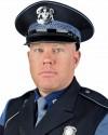 Trooper Paul Kenyon Butterfield, II | Michigan State Police, Michigan