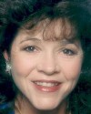 Juvenile Security Officer Donna Jean Tappan | Oklahoma State Office of Juvenile Affairs, Oklahoma