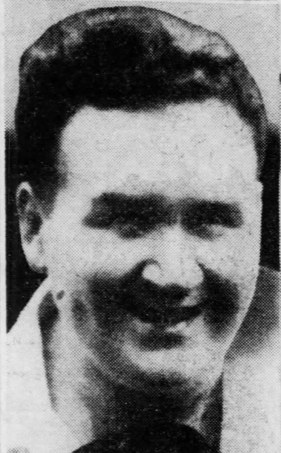 Captain Edward A. O'Donnell | West Homestead Borough Police Department, Pennsylvania