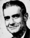 Detective Howard W. Murray   Beaver County District Attorney's Office, Pennsylvania