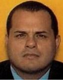 Sergeant Carlos A. Rivera-Vega | Puerto Rico Police Department, Puerto Rico