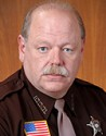 Deputy Sheriff Percy Lee House, III | Greensville County Sheriff's Office, Virginia