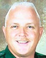Detective Michael K. Erickson | Orange County Sheriff's Office, Florida