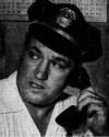 Chief of Police William Franklin Brantley | Homestead Police Department, Florida